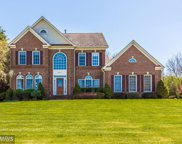 9013 WILDBERRY COURT, Boonsboro image