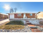 2012 27th St, Greeley image
