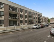 128 Colonial  Parkway Unit #1F, Yonkers image