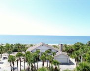 718 N Manasota Key Road, Englewood image