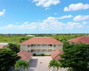 3239 Purple Martin Drive Unit 123, Punta Gorda image