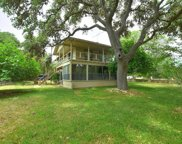 2454 Lakeshore Dr, Canyon Lake image