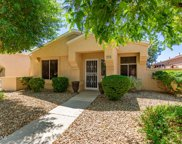 13719 W Countryside Drive, Sun City West image