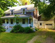 39 Ferry RD, North Kingstown image