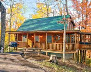 2129 Red Bud Rd, Sevierville image