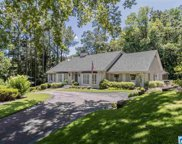 3537 Spring Valley Ct, Mountain Brook image