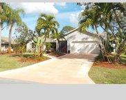 2485 SE Wishbone Road, Port Saint Lucie image
