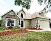 6 Crossbow Court, Palm Coast image