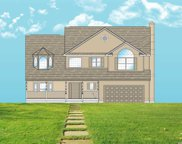Lot #7 Aj Ct, Riverhead image
