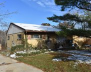 6050 Cleves Warsaw  Pike, Delhi Twp image
