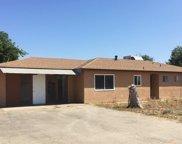 6746 W Mckinley, Fresno image