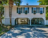 129 Edwards Ave., Murrells Inlet image