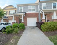 1721 Arbor Gate Dr Unit 1721, Lawrenceville image