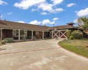 3660     New Haven Road, Pasadena image