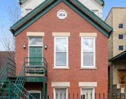 1814 West Bloomingdale Avenue, Chicago image