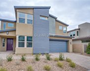 1844 CROWN KING Court, Henderson image
