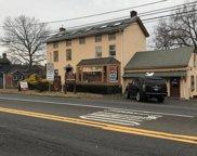 5921 Lower York   Road, New Hope image