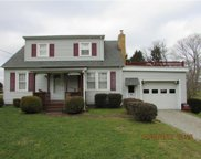117 Midway, Manor Twp image