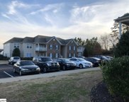210 Outlook Drive, Boiling Springs image
