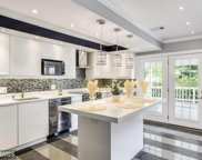 12611 BUILDERS ROAD, Herndon image