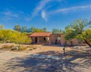 8370 E Hillwood, Tucson image