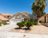 408 CRATER Court, Henderson image