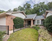 139 Hummingbird Ridge, Greenville image