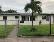 10120 Dominican Dr, Cutler Bay image