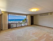1436 Laamia Street, Honolulu image