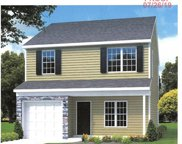 14402 Targert  Lane Unit #1605, Charlotte image