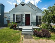 597 Woodbury Avenue, Columbus image