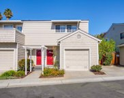 173 Sierra Vista Ave 8, Mountain View image