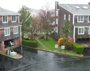 712 Harbour Cove Unit #712, Somers Point image