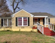3209 Mclean Street, Fort Worth image
