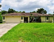 3826 Winer Road, North Port image