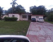 790 Nw 153rd St, Miami image
