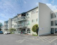 15146 65th Ave S Unit 501, Tukwila image