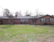 7109 Imperial Drive, Knoxville image