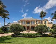 3243 Gin Ln, Naples image