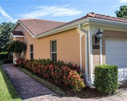15501 Cortona Way, Naples image