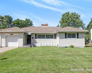 1701 7th Street Nw, Grand Rapids image
