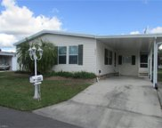 14516 nathan hale LN, North Fort Myers image