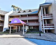 180 Rothbury Circle Unit 306, Myrtle Beach image