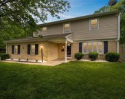 3701 Gladstone Drive, South Central 1 Virginia Beach image