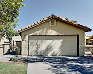 2110 E Farmdale Avenue, Mesa image
