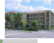 2801 Riverside Dr Unit 202 S, Coral Springs image