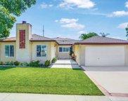10656     Aldea Avenue, Granada Hills image