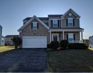 221 Weeping Willow Run Drive, Johnstown image
