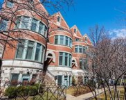 1474 South Prairie Avenue Unit B, Chicago image