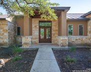 31411 Stephanie Way, Fair Oaks Ranch image